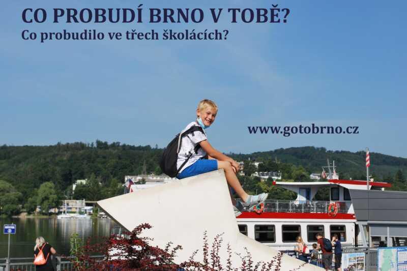 Co probudí Brno v tobě?